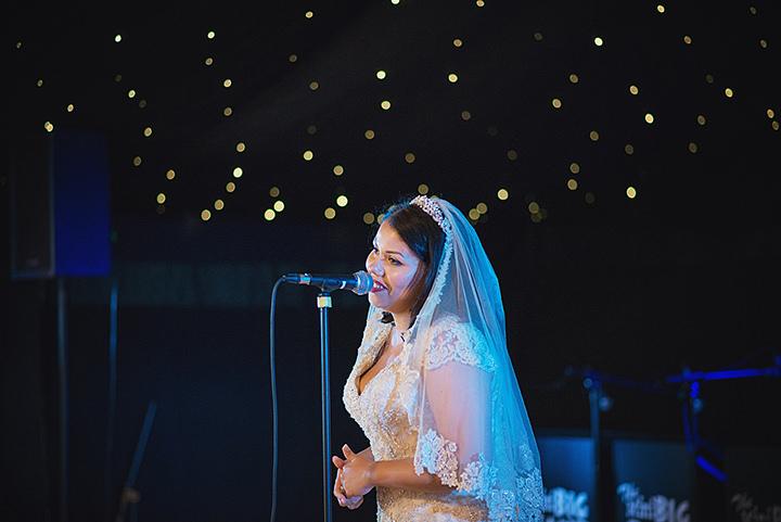 34 Elegant Farm Wedding By Amy Taylor Imaging