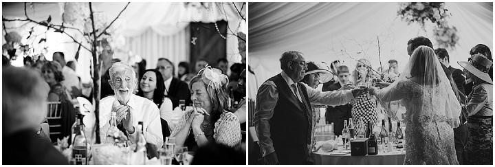 35 Elegant Farm Wedding By Amy Taylor Imaging