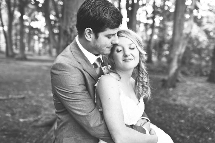 36 Rustic Farm Wedding By Carly Bevan