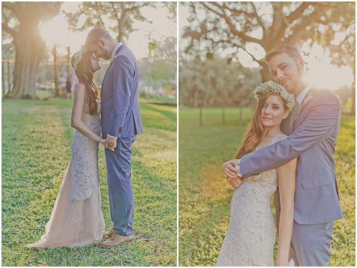 37 Homespun Music Festival Wedding By Stacy Paul Photography
