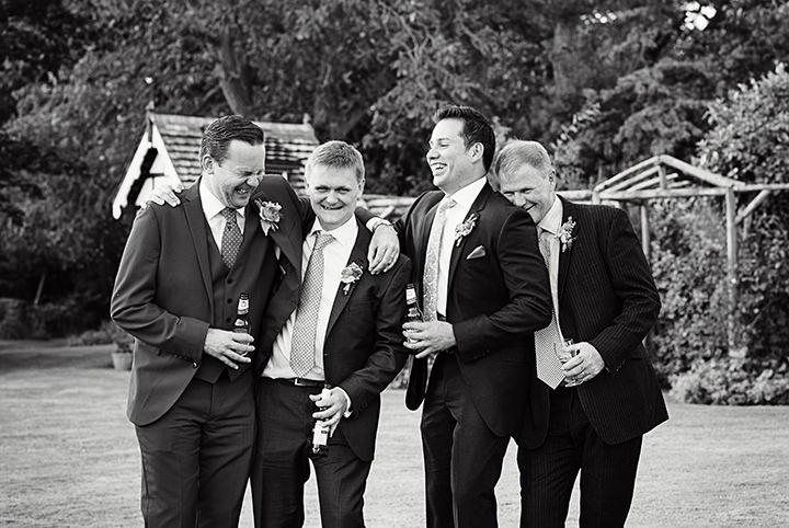 38 Elegant Farm Wedding By Amy Taylor Imaging