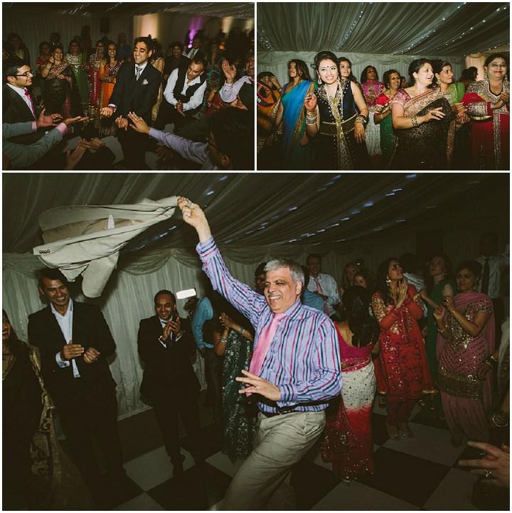 38 Hindu Wedding By Luke Hayden