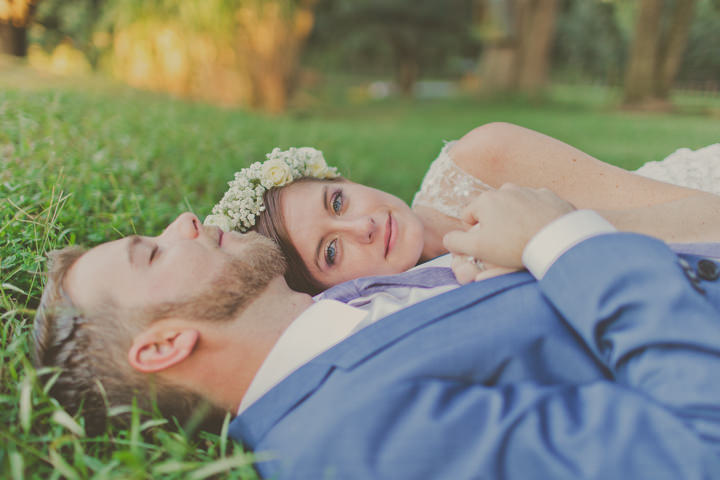 38 Homespun Music Festival Wedding By Stacy Paul Photography