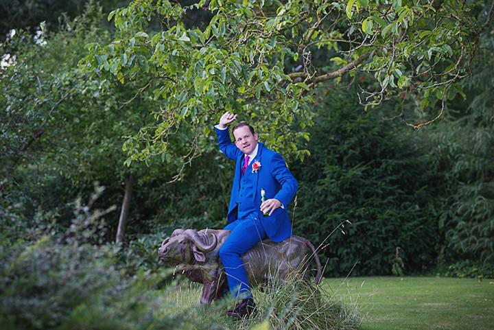 39 Elegant Farm Wedding By Amy Taylor Imaging