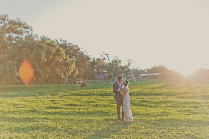 39 Homespun Music Festival Wedding By Stacy Paul Photography