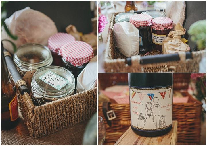 39 Village Fete Wedding By Helen Lisk