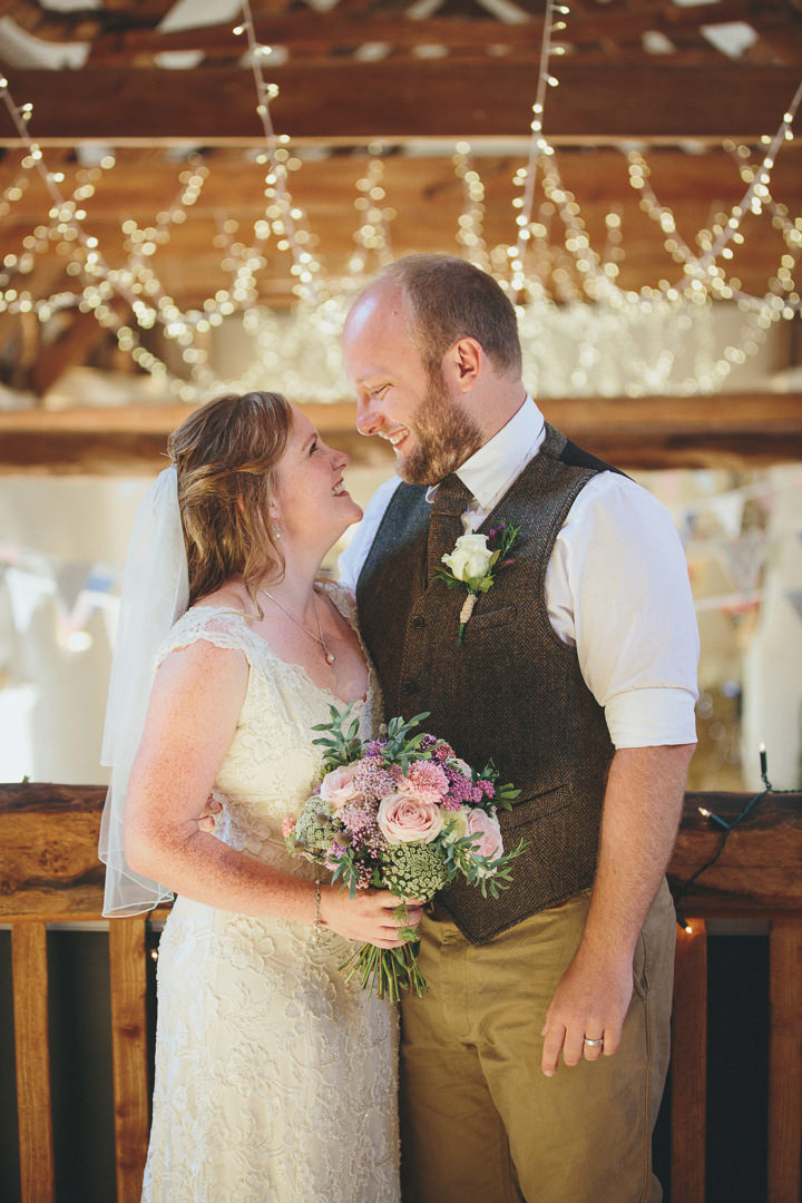 4 Village Fete Wedding By Helen Lisk