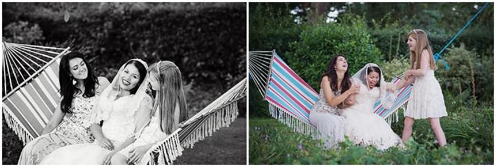 40 Elegant Farm Wedding By Amy Taylor Imaging