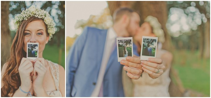 40 Homespun Music Festival Wedding By Stacy Paul Photography