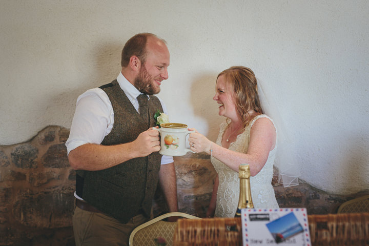 40 Village Fete Wedding By Helen Lisk