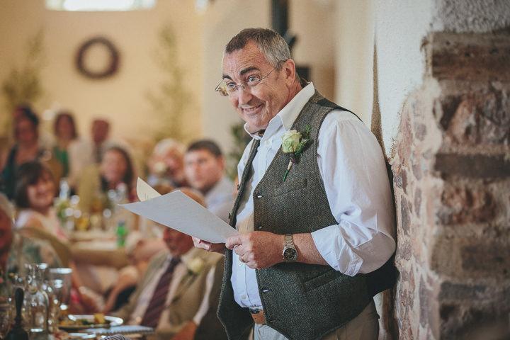 42 Village Fete Wedding By Helen Lisk