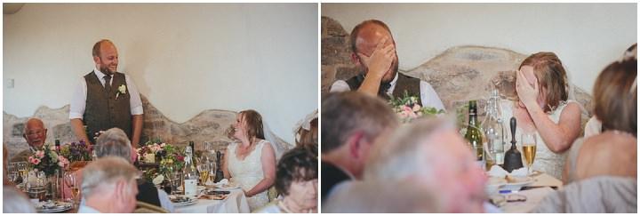 44 Village Fete Wedding By Helen Lisk