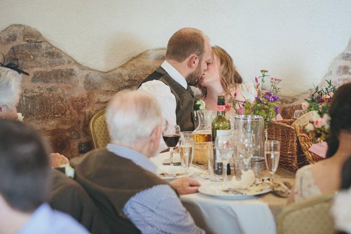 45 Village Fete Wedding By Helen Lisk