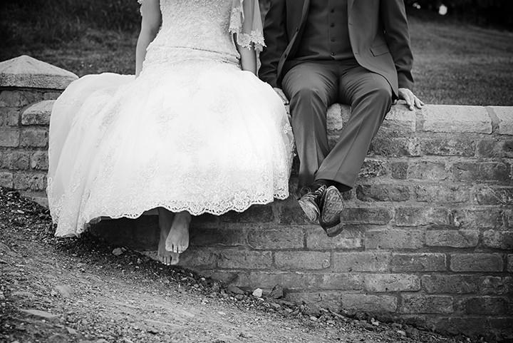 46 Elegant Farm Wedding By Amy Taylor Imaging