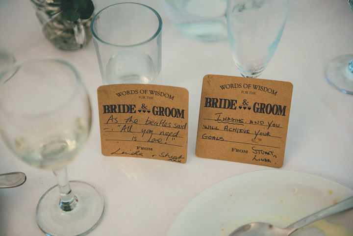 46 English Garden Weding in Sheffield With a Lux Vintage Touch By Nicola Thompson -