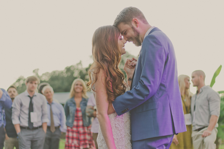 46 Homespun Music Festival Wedding By Stacy Paul Photography