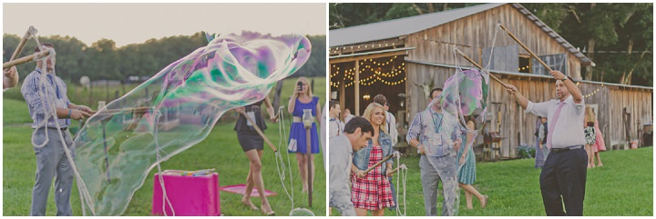47 Homespun Music Festival Wedding By Stacy Paul Photography