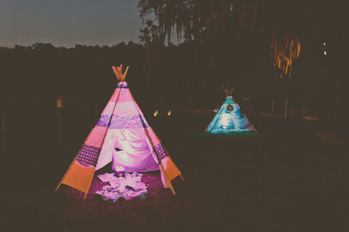 49 Homespun Music Festival Wedding By Stacy Paul Photography