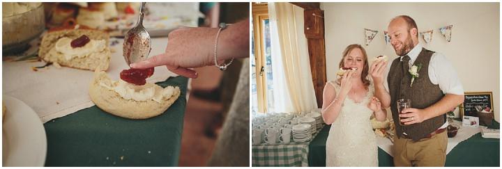 50 Village Fete Wedding By Helen Lisk
