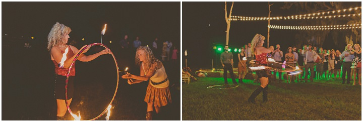 51 Homespun Music Festival Wedding By Stacy Paul Photography