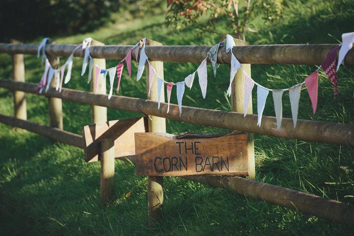 55 Village Fete Wedding By Helen Lisk