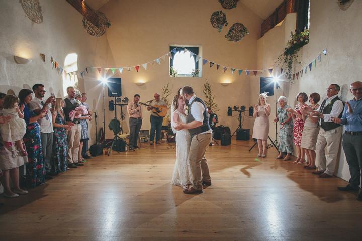 56 Village Fete Wedding By Helen Lisk