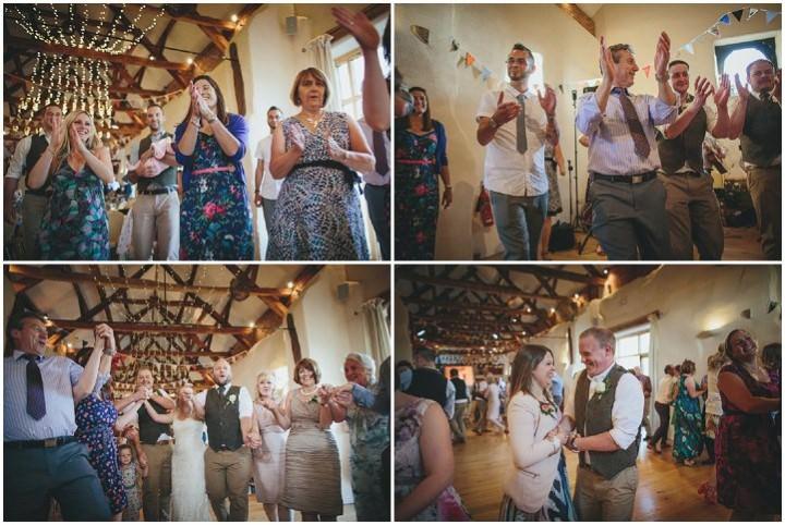 57 Village Fete Wedding By Helen Lisk