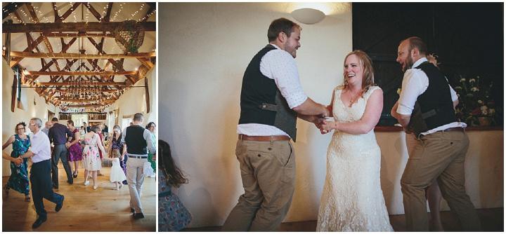 58 Village Fete Wedding By Helen Lisk