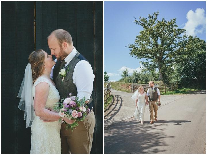 59 Village Fete Wedding By Helen Lisk