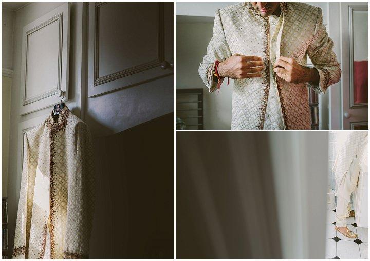 6 Hindu Wedding By Luke Hayden