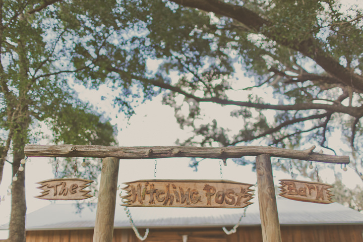 6 Homespun Music Festival Wedding By Stacy Paul Photography