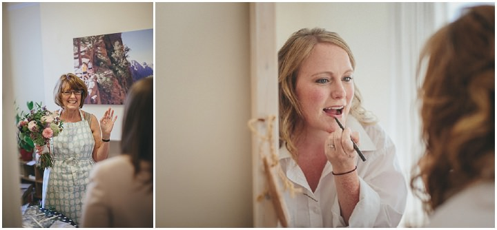 6 Village Fete Wedding By Helen Lisk