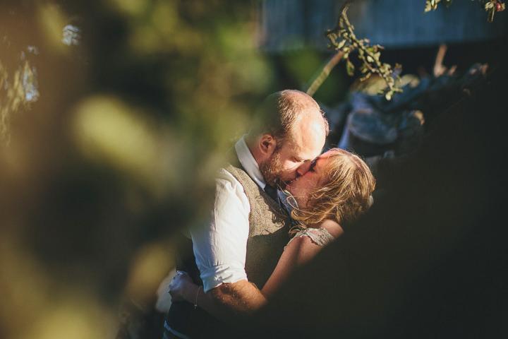 60 Village Fete Wedding By Helen Lisk
