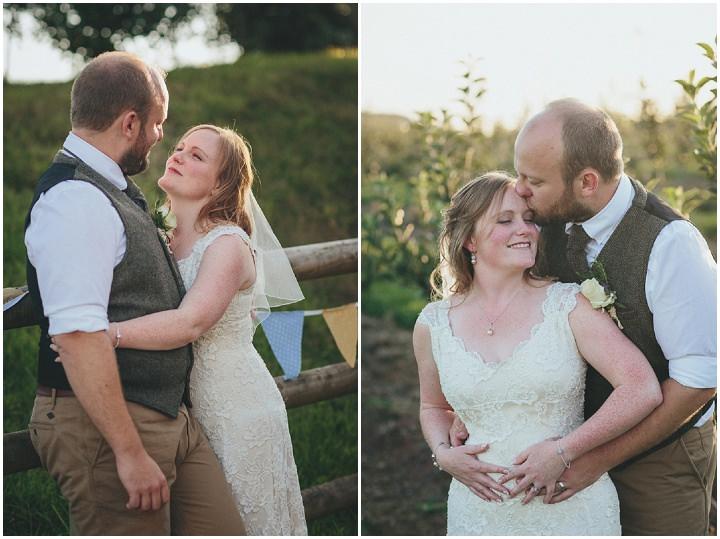 61 Village Fete Wedding By Helen Lisk