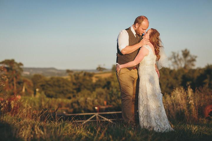 62 Village Fete Wedding By Helen Lisk