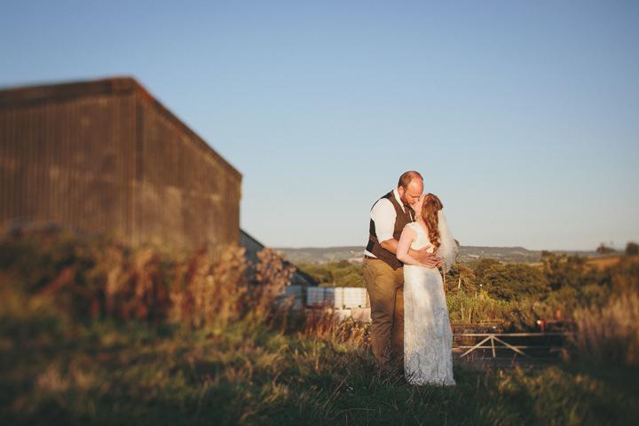 63 Village Fete Wedding By Helen Lisk