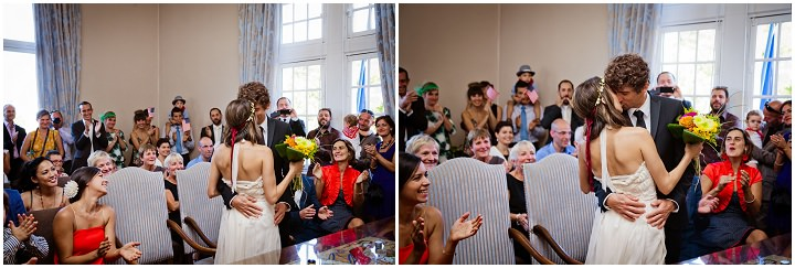 9 DIY French Wedding By Photo Madly