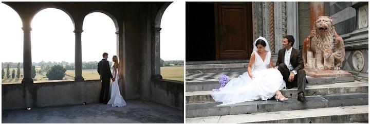 9 Special Wedding Italy