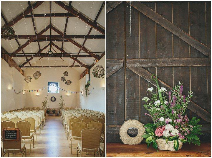 9 Village Fete Wedding By Helen Lisk