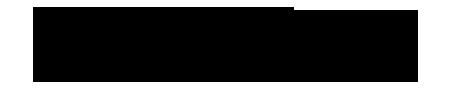 beaulieu_logo(black)