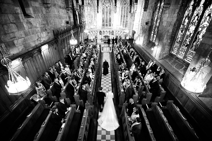 Beaulieu Wedding Photography