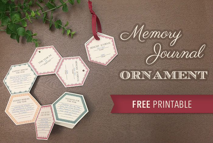 memory-journal-onrament-printable-download-and-print
