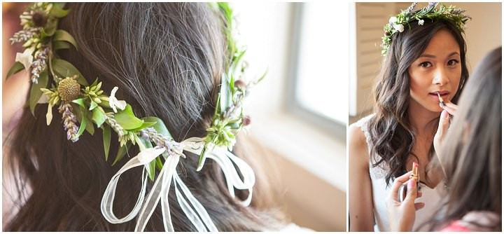 10 Outdoor wedding By Margo and Mia