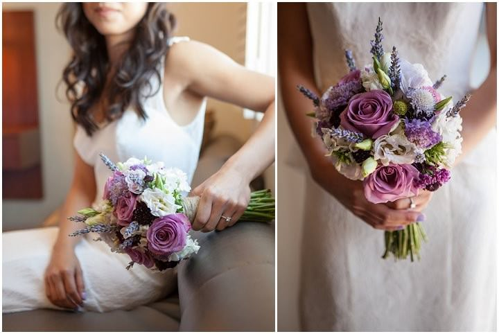 11 Outdoor wedding By Margo and Mia