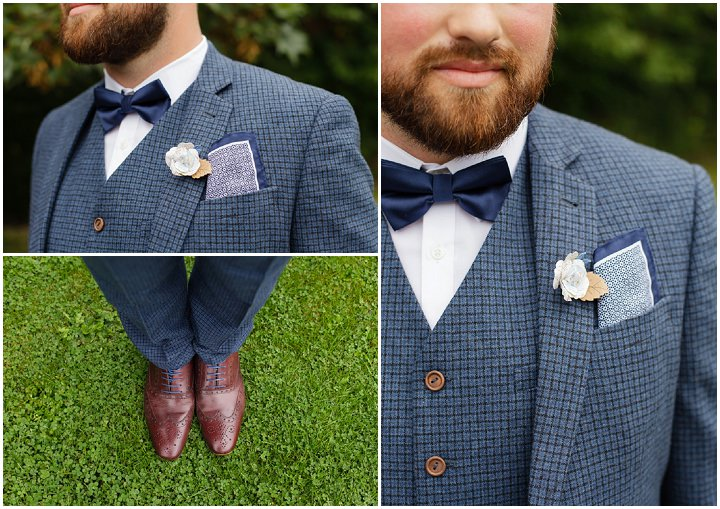 12 Beer and Music Loving Wedding By Tux and Tales Photography