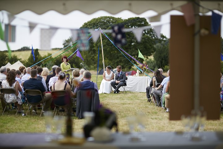 17 Village Fete Wedding By Benjamin The Photographer