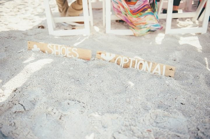 19 Beach to Brewery Wedding By Sadie and Kyle