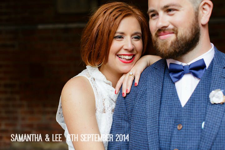 1a Beer and Music Loving Wedding By Tux and Tales Photography