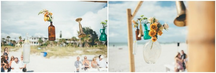 20 Beach to Brewery Wedding By Sadie and Kyle