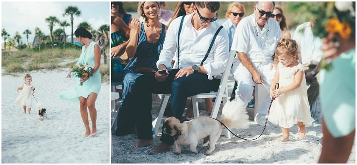 21 Beach to Brewery Wedding By Sadie and Kyle